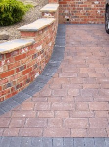 Brickwork1