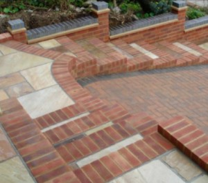 Brickwork3